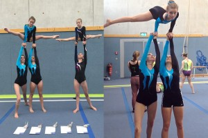 sportakrobatik-bayer-meisterschaft03