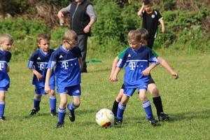 fussball-u7-spiel-georgensgmuend01