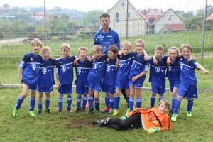 fussball-u7-spiel-georgensgmuend04