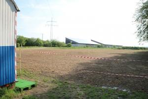 fussball-waldplatz-erneuerung
