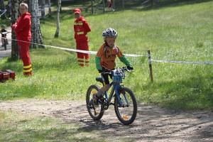 radsport-cc-wunsiedel-bild02