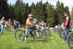 radsport-wuestenselbitz04