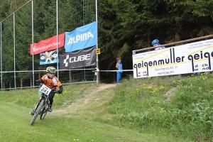 radsport-wuestenselbitz05