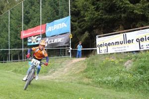 radsport-wuestenselbitz06
