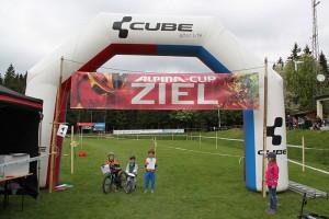 radsport-wuestenselbitz12