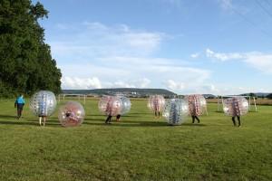 fussball-bubble-soccer-bild01