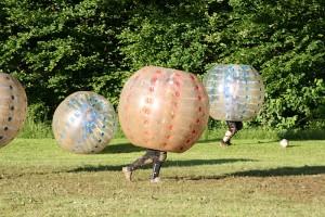 fussball-bubble-soccer-bild03