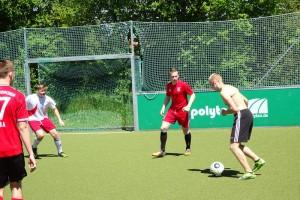 fussball-oberstdorf-bild06