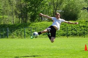 fussball-oberstdorf-bild07