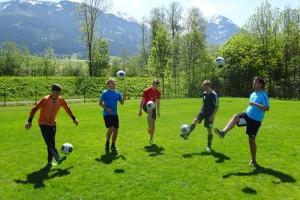fussball-oberstdorf-bild08