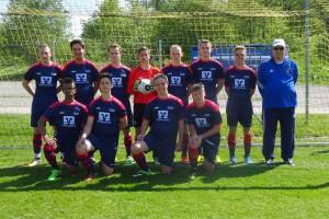 fussball-oberstdorf-bild09
