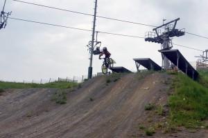 radsport-bikepark-schoeneck01