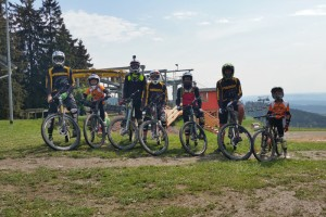 radsport-bikepark-schoeneck03