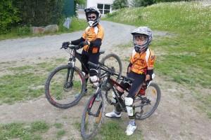 radsport-bikepark-schoeneck04