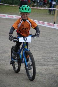 radsport-frankencup-schraudenbach-bild01web