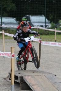 radsport-frankencup-schraudenbach-bild02web