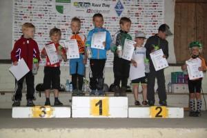 radsport-frankencup-schraudenbach-bild04web