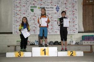 radsport-frankencup-schraudenbach-bild05web