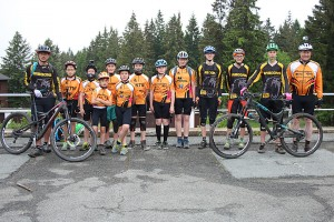 radsport-trailcenter-gruppenbild-web