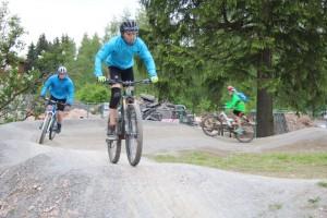 radsport-trailcenter-pumptrack02web