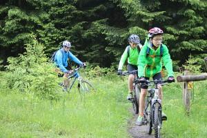 radsport-trailcenter-trails01web