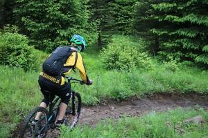 radsport-trailcenter-trails02web