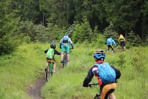 radsport-trailcenter-trails03web