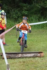 radsport-wuerzburger-abendrennen02