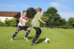 fussball-auf-der-burg-bild01_web