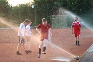 fussball-auf-der-burg-bild02_web