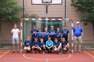 fussball-auf-der-burg-gruppenbild_web