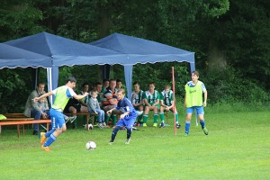 fussball-do-turnier-bild03