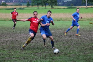 fussball-do-turnier-bild04
