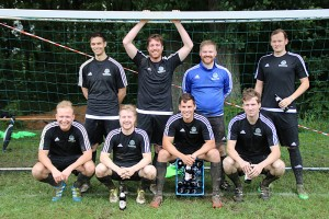 fussball-do-turnier-bild06