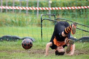 fussball-wilde-kerle-camp-bild02
