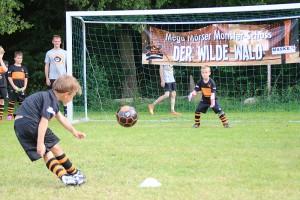 fussball-wilde-kerle-camp-bild03