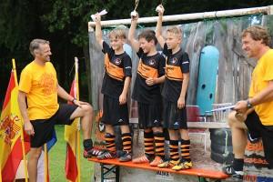 fussball-wilde-kerle-camp-bild05