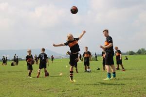 fussball-wilde-kerle-camp-bild06