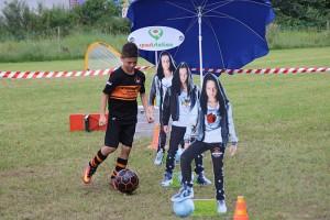 fussball-wilde-kerle-camp-bild08