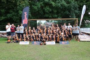 fussball-wilde-kerle-camp-bild09