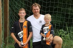 fussball-wilde-kerle-camp-bild10
