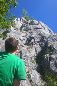 outdoor-klettern01