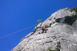 outdoor-klettern02