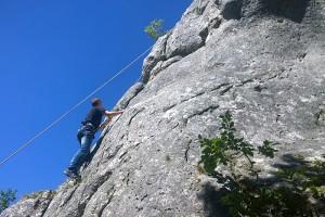 outdoor-klettern03