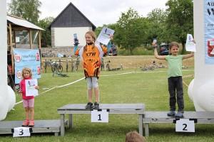 radsport-kia-wuerll-cup10