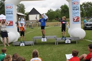 radsport-kia-wuerll-cup11