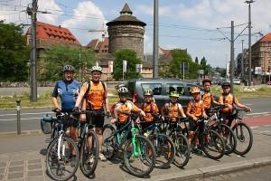 radsport-radtour-nuernberg-gruppe01_web
