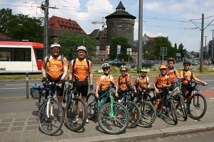 radsport-radtour-nuernberg-gruppe02_web