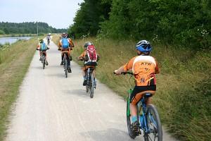 radsport-radtour-nuernberg03_web