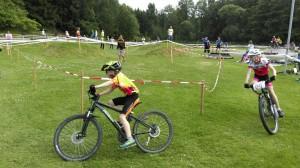 radsport-rennen-stammbach01